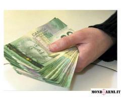 Noi corde del prestito di 1.000.000 € 1.000 €; su ogni corso