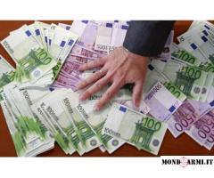 Il Servizio di supporto di prestito di offerte tra particolare serio e onesto GENOVA