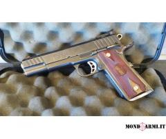 STI International Trojan .45 ACP