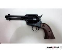 Revolver Chiappa mod.1873 cal.22 L.R.
