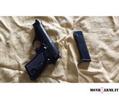 Beretta 7,65 mod.70