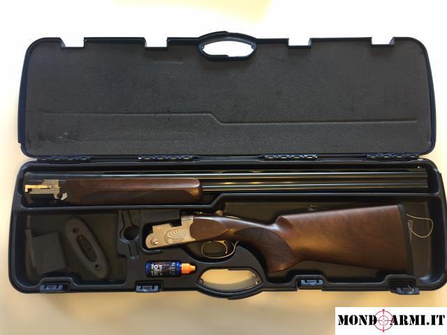 Beretta 686 E