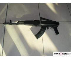 SDM AK 103 CAL.7,62X39
