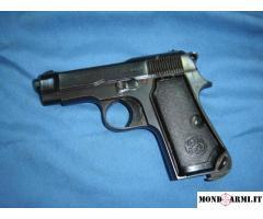 Beretta modello 35