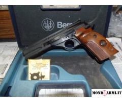 Beretta mod. 76 cal.22Lr