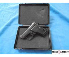 Beretta modello 950 cal. 22 Short