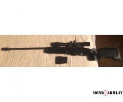 Sako TRG 42 .338 Lapua Magnum