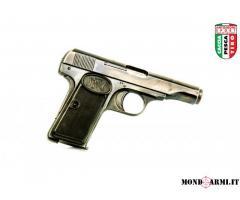 BROWNING MOD. 910 CAL. 7.65 (ID647)