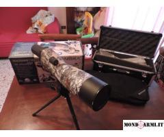 Spective Barska 20-60x60mm