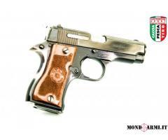 STAR MOD. M-32 CAL. 7.65 (ID658)