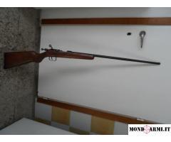 Carabina Flobert Manuarm cal.9