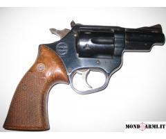 vendo revolver