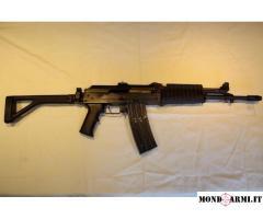 ZASTAVA M21 SB CAL.223,