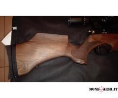 BSA R10 MK2