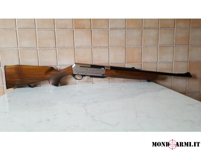 BROWNING 30-06 EVOLVE