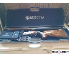 Birretta DT11