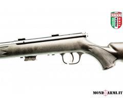 SAVAGE MOD. MARK II FV CAL. 22 LR (ID686)
