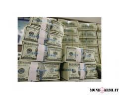 Offre de prêt serieux en 24 heurs