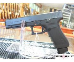 glock 34sc