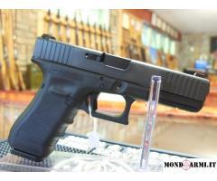 glock 17fs