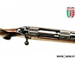 BIRMINGHAM SMALL ARMS (BSA) MOD. ENGLAND CAL. 30/06 (ID286)