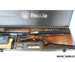 Beretta 682 Gold 12