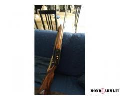 Vendo fucili da caccia