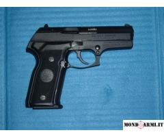 Beretta 8045 cougar