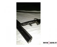 Vendo fucile Cosmi