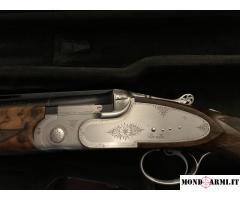 Beretta SO5 12