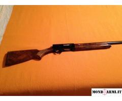 SEMIAUTOMATICO FN CAL.12