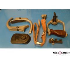 accessori Anschutz model 54