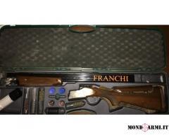 Franchi Alcione sk 12 tiro