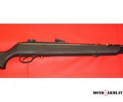 Hatsan Torpedo 150 4.5/.177