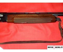 Semiautomatico Beretta A303 Ca. 12 Canna 60 cm con strozzatori interni