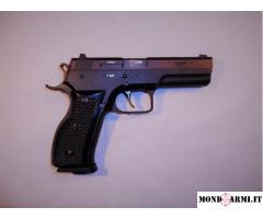 Arrow PS97S 9x21mm IMI