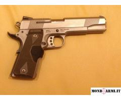 Smith & Wesson mod. 1911 cal. 45 ACP