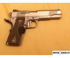 Smith & Wesson mod. 1911 cal. 45 ACP