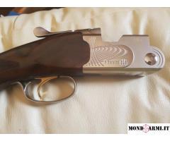 Beretta 686 trap