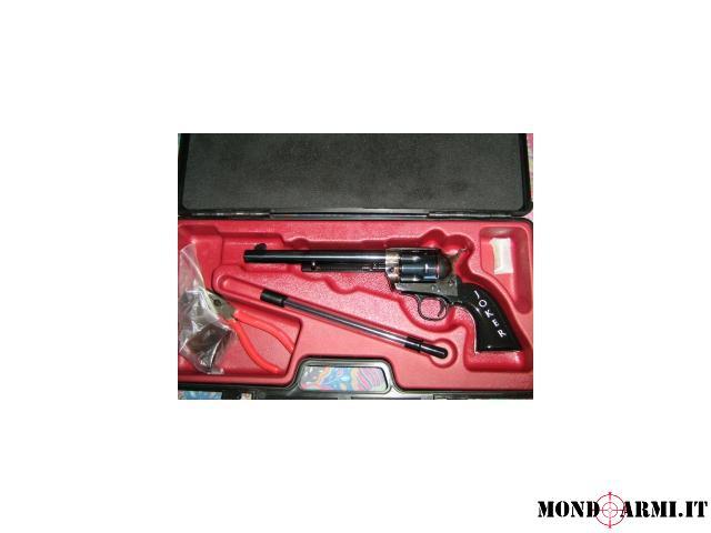 CEDO Pietta Great Western II .45 Long Colt