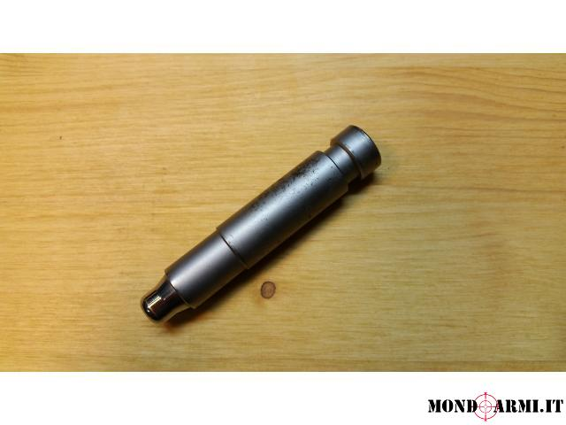 VENDO Svasatore 9x21 per pressa Dillon XL650 De Luxe