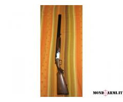 Beretta s685