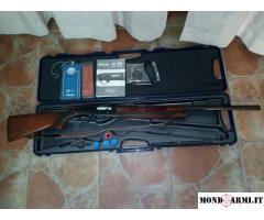 Fucile semiautomatico calibro 12
