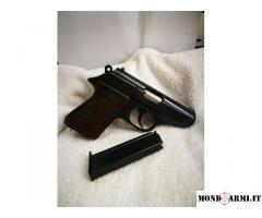 walther ppk calibro 22lr iulm-do