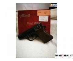 walther ppk anno 1971