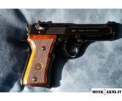 Beretta 98 SB 7.65 Parabellum