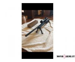 REMINGTON 700 POLICE 308 WIN