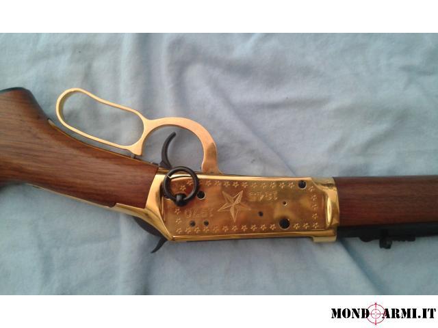 Fucili A Leva Mondoarmi It Armi Usate E Nuove In Vendita