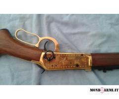 Vendo Winchester 94