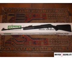 Diana panther f31